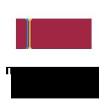Форвард Погашення кредиту за № договору