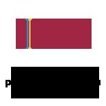 Форвард Поповнення рахунку за № договору