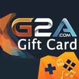 G2A (1-200EUR)