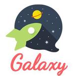 Galaxy (Галактика Знакомств)