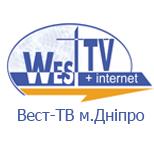 ВЕСТ-ТВ
