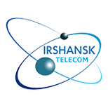 Irshansk Telecom