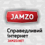 JAMZO.NET (Джамзонет)