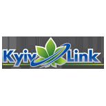 KyivLink (Київ-Лінк)
