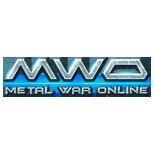 Metal War Online (Метал Вар Онлайн)