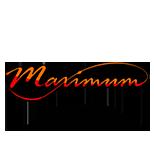 1 Оплатити сервіс Maximum NET Maximum NET