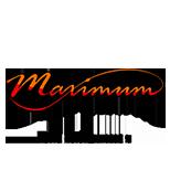 2 Оплатити сервіс Maximum NET Maximum NET TV (Максимум)