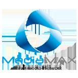 Медіамакс (Медиамакс)