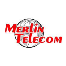 Merlin Telecom