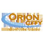 Orion City (Орион Сити)