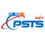 PSTS (ПСТС)
