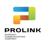 Prolink (Пролинк)