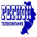 РЕГИОН.Одесса