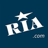 RIA (РИА)