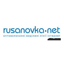 Rusanovka-net (Русановка нет)