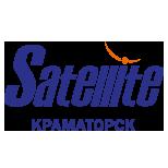Satellite Краматорск