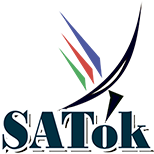 Оплатить сервис Сатоко (Satok)