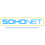 Sohonet (Сохонет)