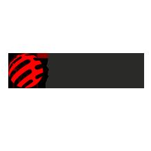 Sunline network (Санлайн нетворк)