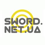 Sword (Сворд)