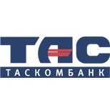 ТАСКОМ БАНК