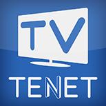 TENET TV Николаев (Тенет ТВ)