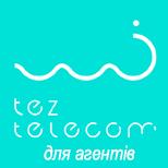 TezGSM для агентів