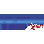 Ultra xnet