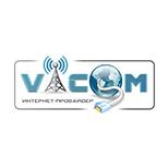 VICOM (ВИКОМ)
