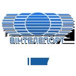 Винтелепорт IPTV
