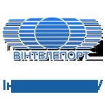 Винтелепорт Интернет+IPTV