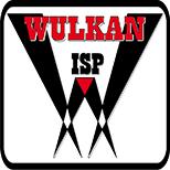 Wulkan (Вулкан)