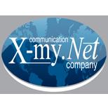 X-my.net