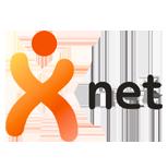 10 ОПЛАТА ИНТЕРНЕТА Xnet