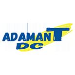 Адамант