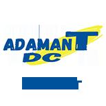 Адамант Хостинг