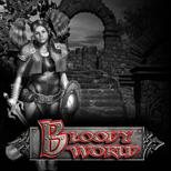 Bloody World (Блуді Ворлд)