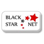 BLACK STAR NET (БЛЕК СТАР НЕТ)