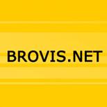 Brovis.net (Бровиснет)