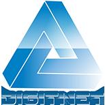 Digitnet (Диджитнет)