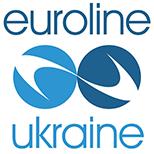 Euroline Ukraine (Евролайн, Євролайн)
