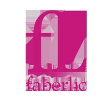 Faberlic (Фаберлик)