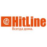 HitLine