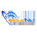HomeNet Днепр