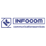Іnfocom (Инфоком)