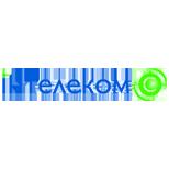 Intelecom-s (Интеллеком С)