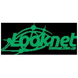 LookNet (Лук нет)