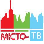 Місто ТБ