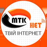 МТК-НЕТ