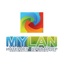 MyLan (Майлан)